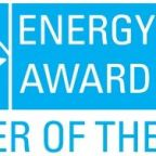 Columbia Property Trust Named a 2021 ENERGY STAR® Partner of the Year
