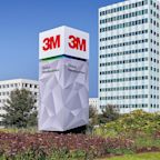 3M will cut 2,000 jobs after disappointing quarter