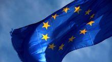 Planned EU digital crackdown will 'handcuff' Booking.com, boss says