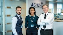 'Line Of Duty' series 6 finale: Seven questions that need answering after the last episode