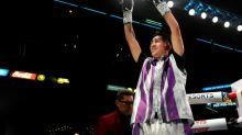 Davis-Santa Cruz, super-welter showdown top boxing slate