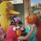 "How ""Sesame Street"" has educated children for 50 years"