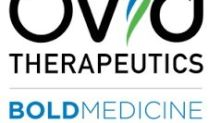 Ovid Therapeutics to Present at the 12th International Epilepsy Colloquium