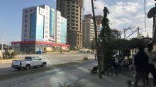 Le Parlement éthiopien déclare illégal le Parlement et l'exécutif régional du Tigré