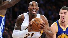 How Kobe Bryant influenced the next generation of NBA stars
