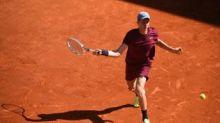 Roland Garros, 5 azzurri al terzo turno: Sinner vince derby con Mager