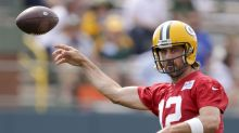 From Rodgers to Watson, all about QBs as NFL camps begin
