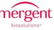 Emergent Starts Phase II Study on Anti-influenza Candidate