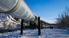 3 Top Oil and Gas Stocks to Buy Right Now