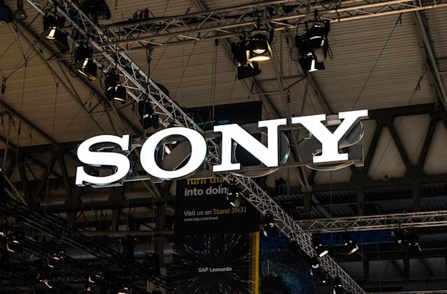 Sony withdraws from MWC and will launch phones on YouTube instead