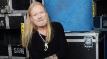 Cher, Ringo Starr and other celebrities remember Gregg Allman