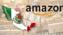 Hacienda prepara su plan de impuestos para las plataformas digitales en México
