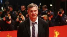 Gus Van Sant leva cinebiografia de cartunista tetraplégico ao Festival de Berlim