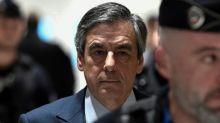 """Affaire Fillon : """"la justice a fonctionné de façon indépendante"""", estime le Conseil supérieur de la magistrature"""