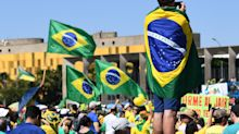 Top DoubleLine investor sees opportunity in Brazil amid tariff threat
