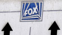 Fox shares rise on signs of more takeover interest