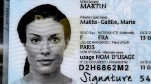 La nouvelle carte d'identitésécuriséeentre envigueur