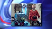 Boy, 6, dies after boy, 4, accidentally shoots him in the head