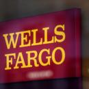 Wells Fargo profit gains as credit costs stabilize