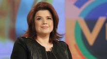 Ana Navarro says immigrants are 'risking their lives' to keep country running during coronavirus pandemic
