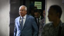 Ex-CEO: 1MDB chairman instructed for no records on Najib's pre-meeting phone call