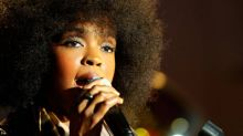 American hip-hop artiste Ms. Lauryn Hill to headline Singapore International Jazz Festival 2018