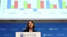 La lenta asfixia que amenaza la economía mundial puede aumentar la ira social
