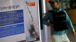 North Korea makes progress on missiles, but no evidence of nuclear weapons yet