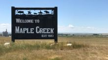 Maple Creek event turned superspreader went 'way over' outdoor gathering limit: health minister