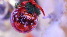 À quoi va ressembler Noël cette année? Les réponses aux questions que vous vous posez