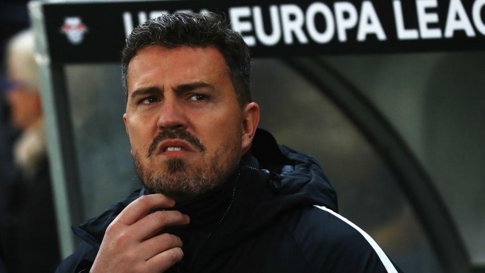 Óscar reconoce no haber recibido ninguna llamada del Barcelona