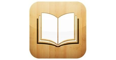 Apple updates iBooks Author with support for multitouch widgets, OTA book updates