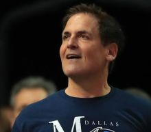 Mark Cuban says he'd let Mavericks players publicly talk about U.S. issues