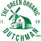 The Green Organic Dutchman to Release First Quarter Financial Results