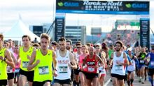 Montreal marathon, Champlain Bridge closure to create traffic headache this weekend