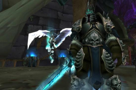 The Daily Grind: What MMO slang are you sick of hearing?