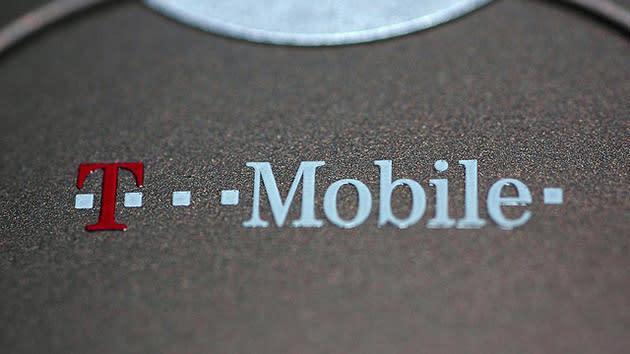 T-Mobile boosts LTE network speeds in Dallas using MetroPCS spectrum (updated)