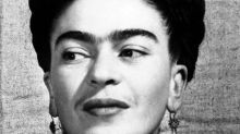 Happy Birthday, Frida Kahlo: Eyebrows, Flower Crowns, and Womanhood