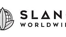 SLANG Worldwide Provides Update on Recent Developments and COVID-19