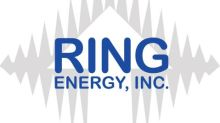 Ring Energy Provides Operational and Financial Update and Initial 2021 Plans & Guidance in Line With New Strategic Vision