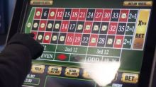 Max stake on gambling machines cut to £2