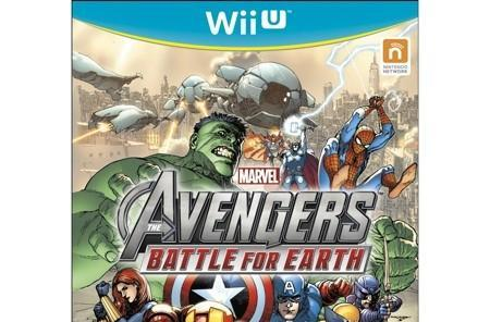 Wii U titles listed on Amazon let us see Nintendo's all-new packaging design
