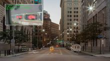 San Diego Debuts New Smart City Apps & Intelligent Lighting Controls from Current by GE
