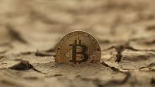 Bitcoin – I tori riusciranno a radunarsi per un rally nel weekend?