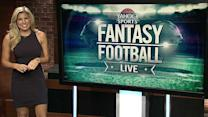 Fantasy Football Live - Nov. 14