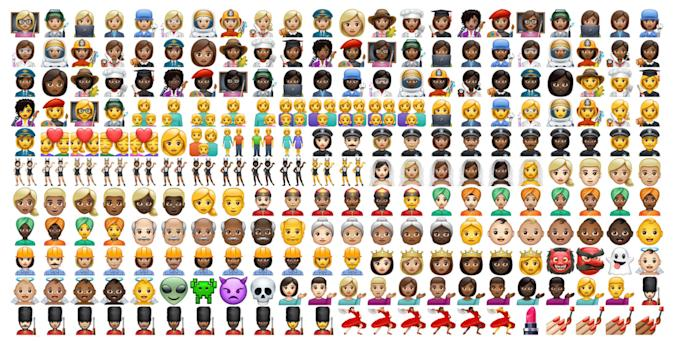 Emojipedia / WhatsApp