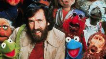 Der Vater der Muppets