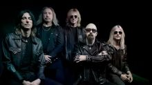 Heavy metal band Judas Priest to perform in Singapore on 4 December