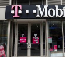 T-Mobile's $26 billion deal for Sprint gets big boost after FCC chief gets behind it