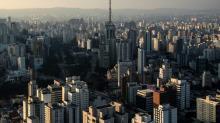 Cepal baixa para 1,3% previsão de crescimento da América Latina em 2018